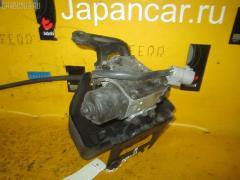 Регулятор скорости мотора отопителя TOYOTA LAND CRUISER FZJ80G 1FZ-FE Фото 2