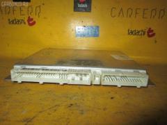 Блок ABS MERCEDES-BENZ E-CLASS W210.072 119.985 A0185454832