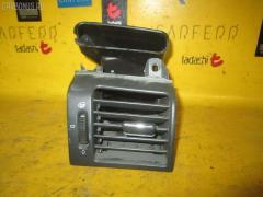 Дефлектор MERCEDES-BENZ E-CLASS W210.072 Фото 2