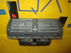 Дефлектор MERCEDES-BENZ E-CLASS W210.072 A2108300054 Переднее