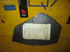 Обшивка салона MERCEDES-BENZ E-CLASS W210.072 Фото 1