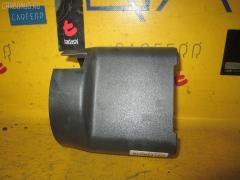 Кожух рулевой колонки MERCEDES-BENZ E-CLASS W210.072 Фото 2
