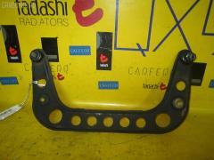 Крепление рулевой рейки MERCEDES-BENZ E-CLASS W210.072 119.985 Фото 1