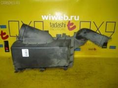 Корпус воздушного фильтра на Mercedes-Benz E-Class W210.072 119.985 A1190900001