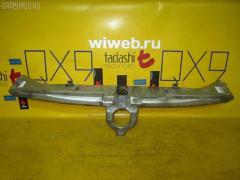 Планка телевизора MERCEDES-BENZ E-CLASS W210.072 119.985 Фото 1
