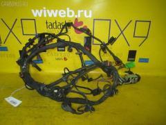 Провода MERCEDES-BENZ E-CLASS W210.072 119.985 Фото 1