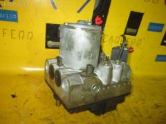 Блок ABS MERCEDES-BENZ E-CLASS W210.072 119.985 A0024319912
