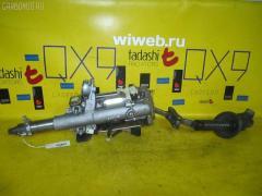 Рулевая колонка MERCEDES-BENZ E-CLASS W210.072 Фото 1
