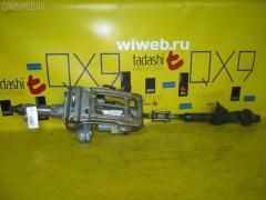 Рулевая колонка MERCEDES-BENZ E-CLASS W210.072 Фото 2