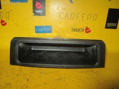 Бардачок MERCEDES-BENZ C-CLASS W203.061 Фото 2