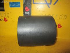 Кожух рулевой колонки MERCEDES-BENZ C-CLASS W203.061 Фото 2