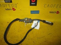 Переключатель поворотов MERCEDES-BENZ C-CLASS W203.061 Фото 1
