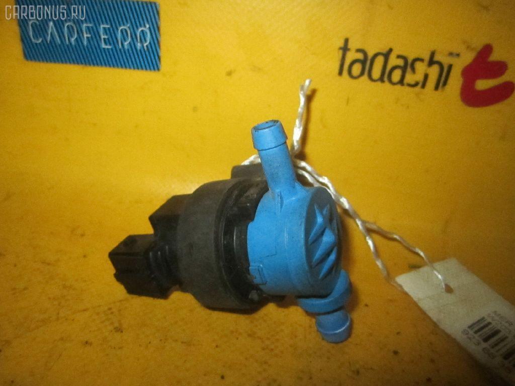 Клапан вентиляции топливного бака Mercedes-benz C-class W203.061 112.912 Фото 1