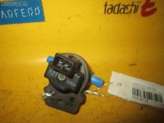 Клапан вентиляции топливного бака MERCEDES-BENZ C-CLASS W203.061 112.912 Фото 2