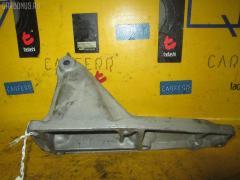 Крепление подушки ДВС MERCEDES-BENZ E-CLASS W211.070 113.967 Фото 2