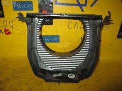Кожух рулевой колонки MERCEDES-BENZ E-CLASS W211.070 Фото 2