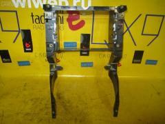 Крепление магнитофона MERCEDES-BENZ E-CLASS W211.070 A2116800134