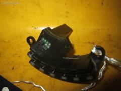 Датчик угла поворота рулевого колеса MERCEDES-BENZ E-CLASS W211.070 Фото 2