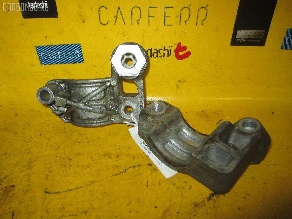Крепление стабилизатора MERCEDES-BENZ E-CLASS W211.070 Фото 2