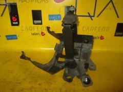 Крепление аккумулятора MERCEDES-BENZ E-CLASS W211.070 Фото 1