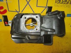 Педаль тормоза Mercedes-benz E-class W211.070 113.967 Фото 2