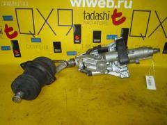 Рулевая колонка Mercedes-benz E-class W211.070 Фото 1