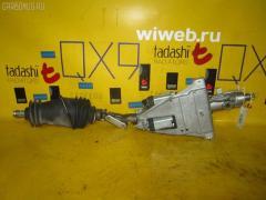 Рулевая колонка MERCEDES-BENZ E-CLASS W211.070 Фото 2