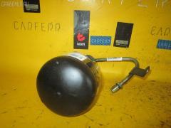 Ресивер MERCEDES-BENZ E-CLASS STATION WAGON S210.265 112.941 Фото 1