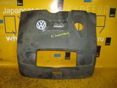 Кожух ДВС Volkswagen Golf iv 1JAZJ AZJ Фото 2