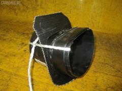 Кожух рулевой колонки MERCEDES-BENZ S-CLASS W140.032 Фото 2