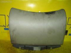 Бардачок VOLVO S60 I RS Фото 1