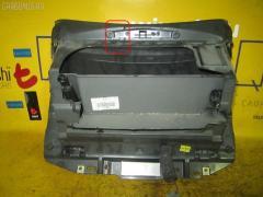 Бардачок VOLVO S60 I RS Фото 2