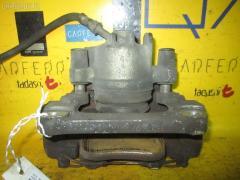 Суппорт VOLVO S60 I RS B5244T3 Фото 1