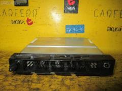 Блок EFI VOLVO S60 I RS B5244T3 Фото 1