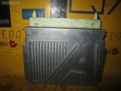 Блок управления АКПП на Volvo S60 I RS B5244T3 AW55-50SN 9480761