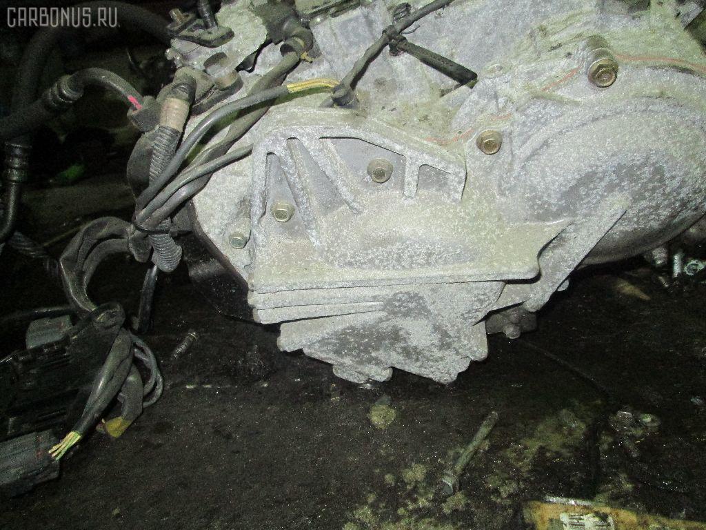 КПП автоматическая VOLVO S60 I RS B5244T3 Фото 6