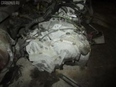 КПП автоматическая Volvo S60 i RS B5244T3 Фото 9