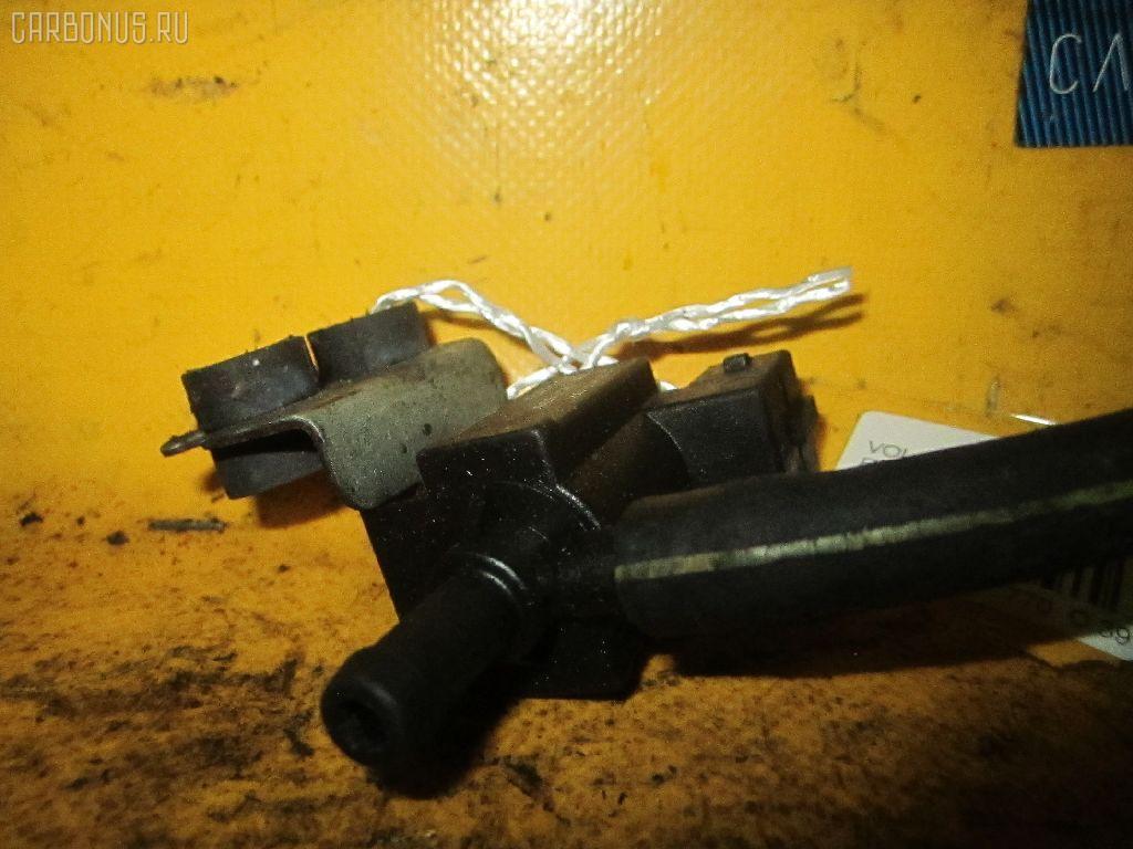 Клапан вентиляции топливного бака VOLVO S60 I RS B5244T3 Фото 1