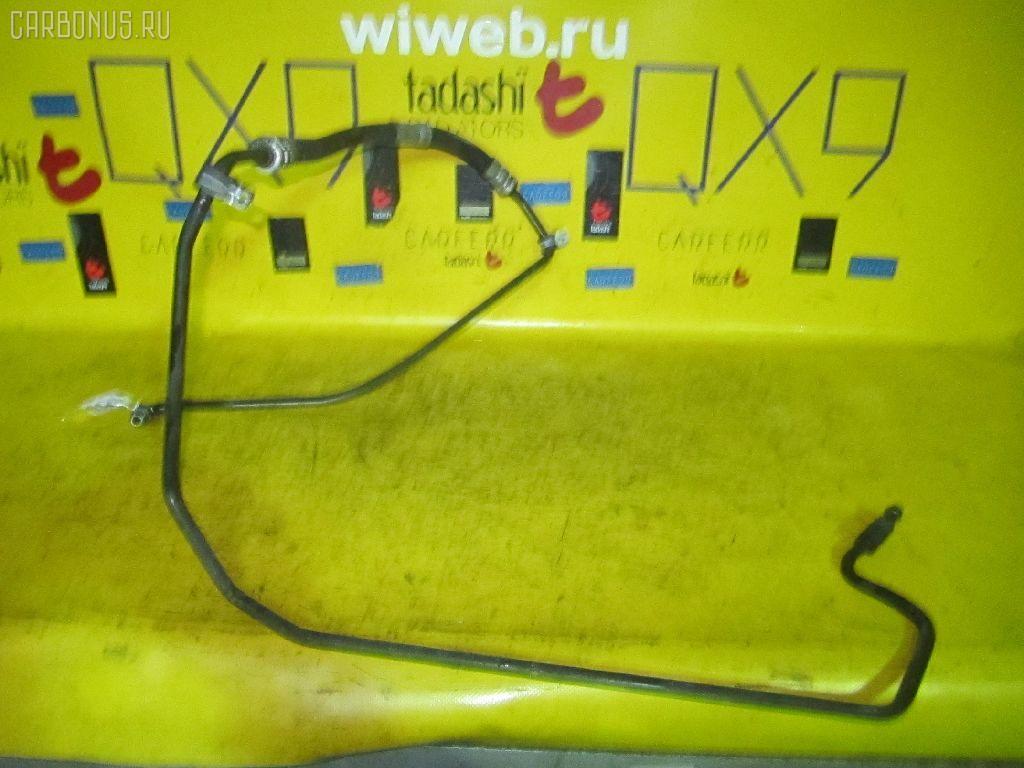 Шланг гидроусилителя VOLVO S60 I RS B5244T3 Фото 1