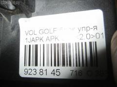 Блок управления АКПП Volkswagen Golf iv variant 1JAPK APK Фото 4