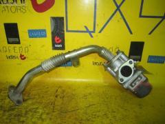 Клапан egr MITSUBISHI CHALLENGER K99W 6G74 Фото 1
