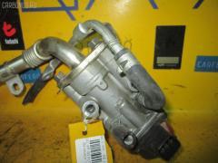 Клапан egr MITSUBISHI CHALLENGER K99W 6G74 Фото 2