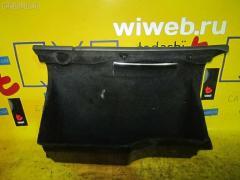 Бардачок MERCEDES-BENZ C-CLASS  W203.035 Фото 1