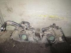 Бак топливный MERCEDES-BENZ C-CLASS  W203.035 111.951 Фото 1