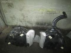 Бак топливный MERCEDES-BENZ C-CLASS  W203.035 111.951 Фото 2