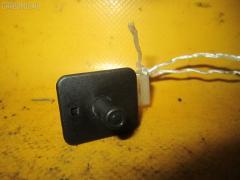 Выключатель концевой MERCEDES-BENZ C-CLASS  W203.035 Фото 2