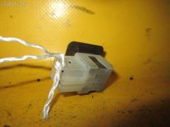 Выключатель концевой MERCEDES-BENZ C-CLASS  W203.035 Фото 1