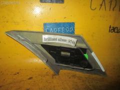 Молдинг на кузов MERCEDES-BENZ C-CLASS  W203.035 Фото 1
