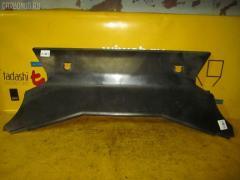 Обшивка багажника MERCEDES-BENZ C-CLASS  W203.035 Фото 1