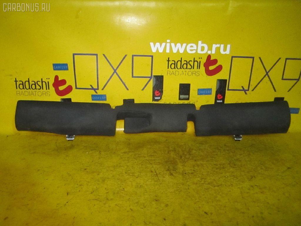 Сиденье легк MERCEDES-BENZ C-CLASS  W203.035 Фото 1